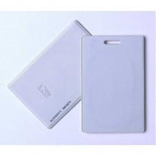 RF Card (Temic)