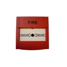 FIRE BUTTON HF-911 (II)