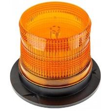 HC-05-LED(RED)